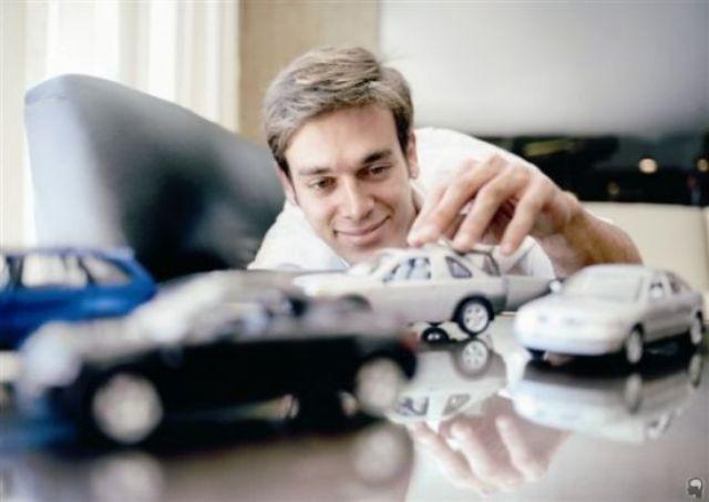 Радиоуправляемые игрушки и модели  купить игрушки на
